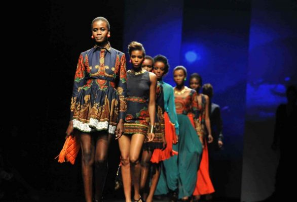 fashion-designers-1021x580